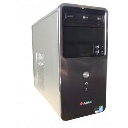 Komputer ADAX THETA G4400 4400/H110/4G/500/DRW