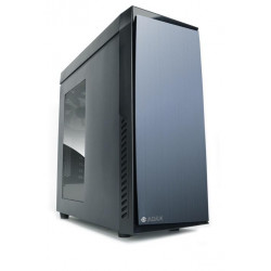 Komputer ADAX BRAVO EXTREME WXPC6700 C7 6700/H170/8G/SSD240GB/DRW/W10Px64