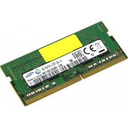 Pamięć DDR4 Samsung SODIMM 4GB 2133MHz CL15 1,2V bulk
