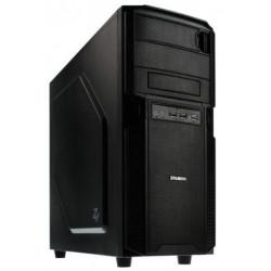 Serwer ADAX Office Server C3 4330/4GB/2x1TB/WS2012F