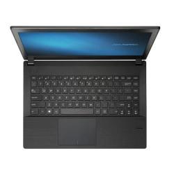 "Notebook Asus P2530UJ-DM0054E 15,6""FHD/i5-6200U/4GB/500GB/GT920M-2GB/10PR"