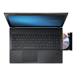 """Notebook Asus P2530UA-DM0046E 15,6""""FHD/i7-6500U/8GB/1TB/iHD520/10PR"""