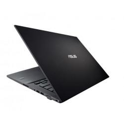 "Notebook Asus B8430UA-FA0064E 14,0""FHD/i5-6200U/4GB/500GB/iHD520/W7PR+10PR"