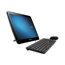 """Komputer AiO ASUS A4110-BD069M 15,6""""HD touch/N3150/4GB/500GB/iHDG/"""