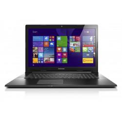 """Notebook Lenovo G70-80 17,3""""HD+/i3-5005U/4GB/1TB/GF920M-1GB/W10"""
