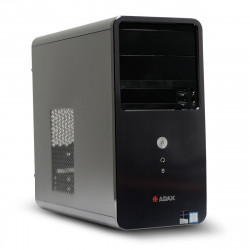 Komputer ADAX DELTA WXPC7100 C3 7100/B250/4G/SSD240GB/W10Px64
