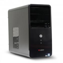 Komputer ADAX DELTA WXPG4560 4560/B250/4G/SSD240GB/W10Px64