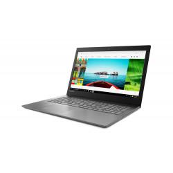 """Notebook Lenovo IdeaPad 320-15IKBN 15,6""""FHD/i3-7100U/4GB/1TB/iHD620/ Black"""