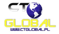 CT Global s.c.